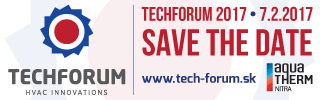 TECHFORUM 2017